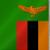 ESAFF Zambia