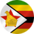 ESAFF Zimbabwe