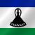 ESAFF Lesotho