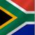 ESAFF South Africa